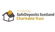 safedepositsscotlandtrus