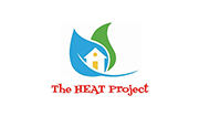 The HEAT Project